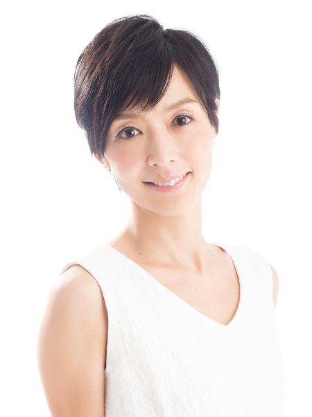 yoshidamakiko01